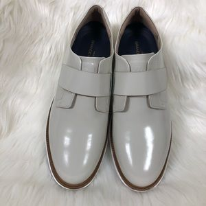 2f24f6c12b8 Cole Haan Shoes - Cole Han Grand Evolution Modern Monk Women Loafer